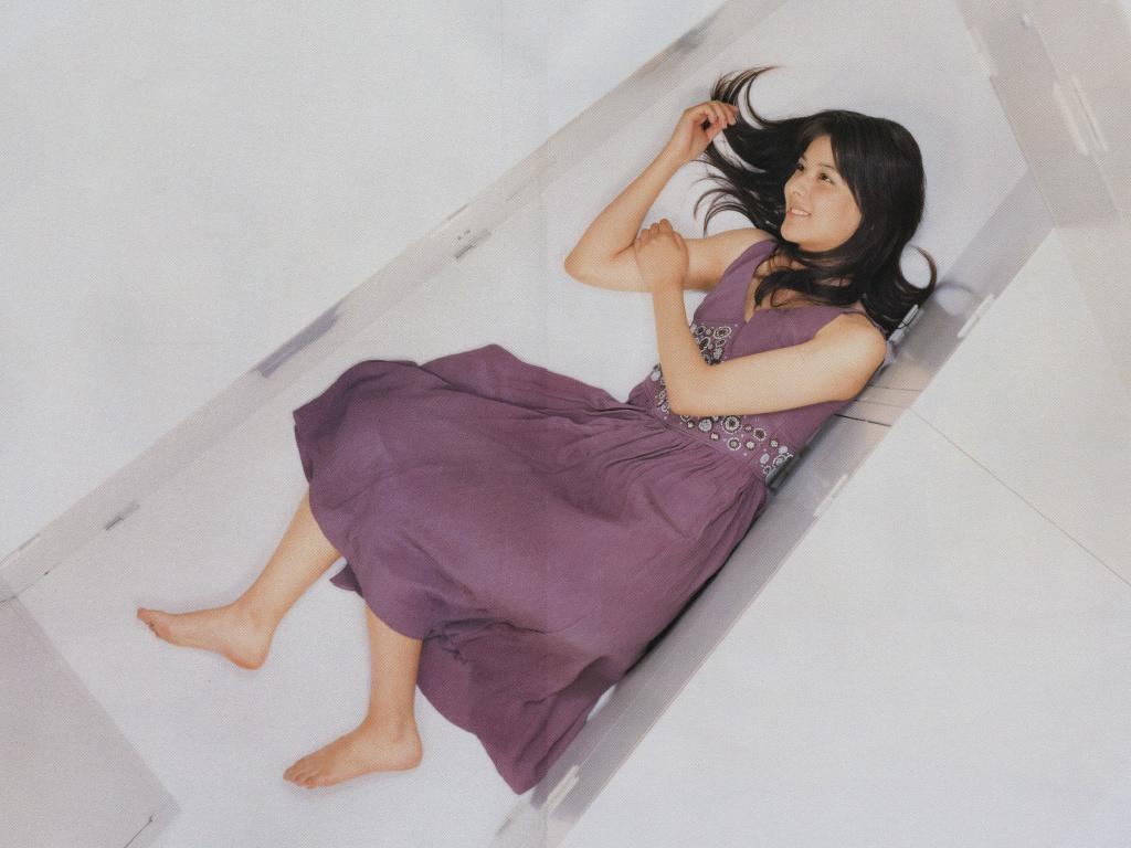 藤井美菜の画像 p1_26
