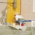 CM NOW 2007年3・4月号から