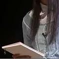 藤井美菜、養老先生にきく『恋愛で勉強が手につかなくなったら』から