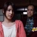 田中要次さんのブログ「-BoBA BLoG-」から